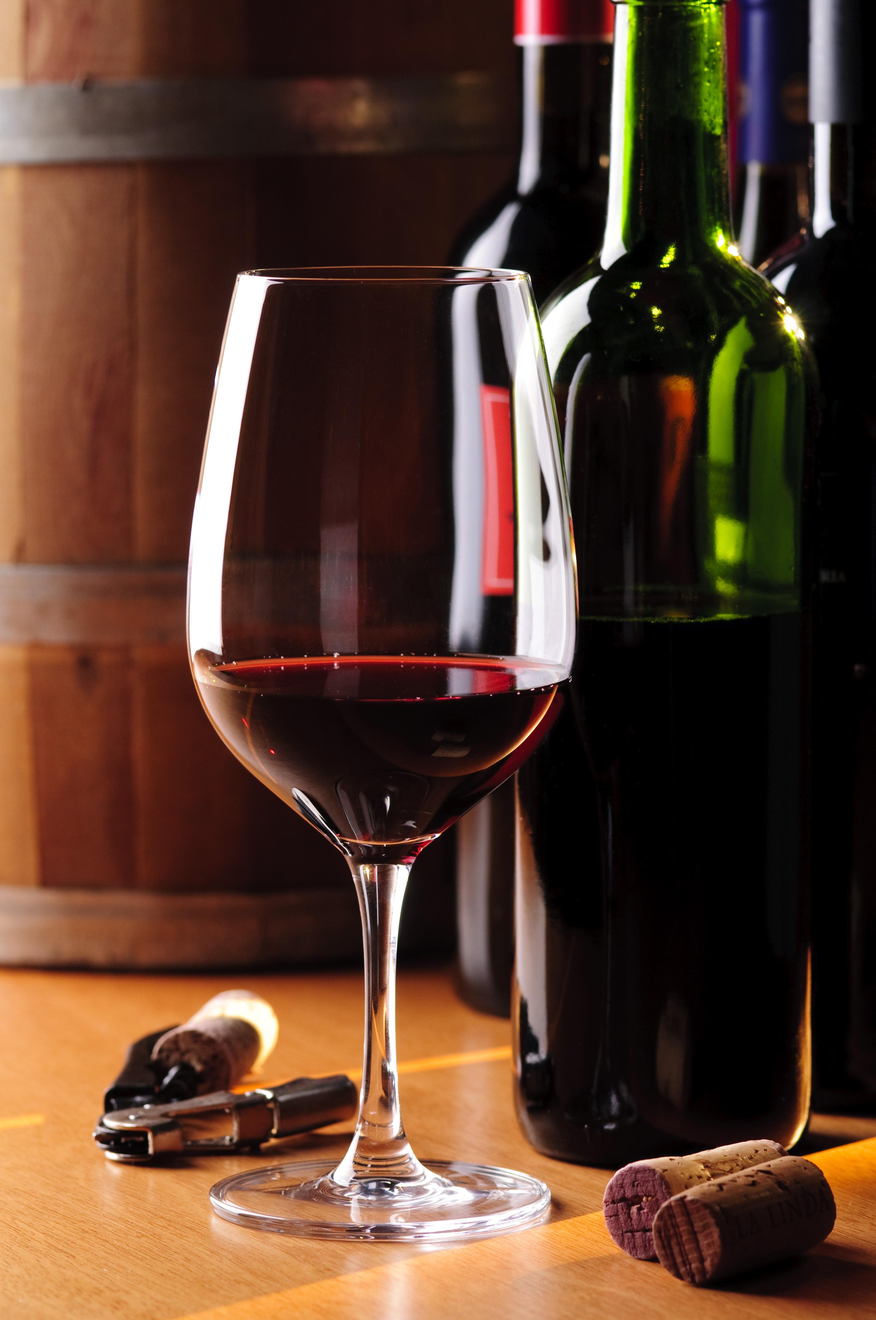 Resultado de imagem para taça de vinho d